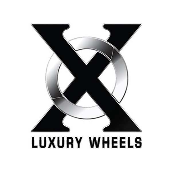 XO Luxury