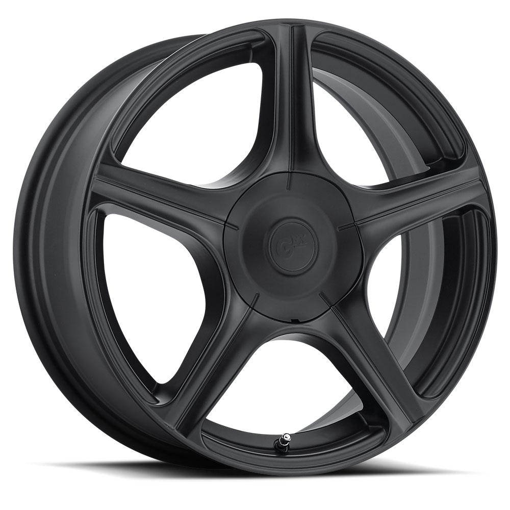 R05 (Black)