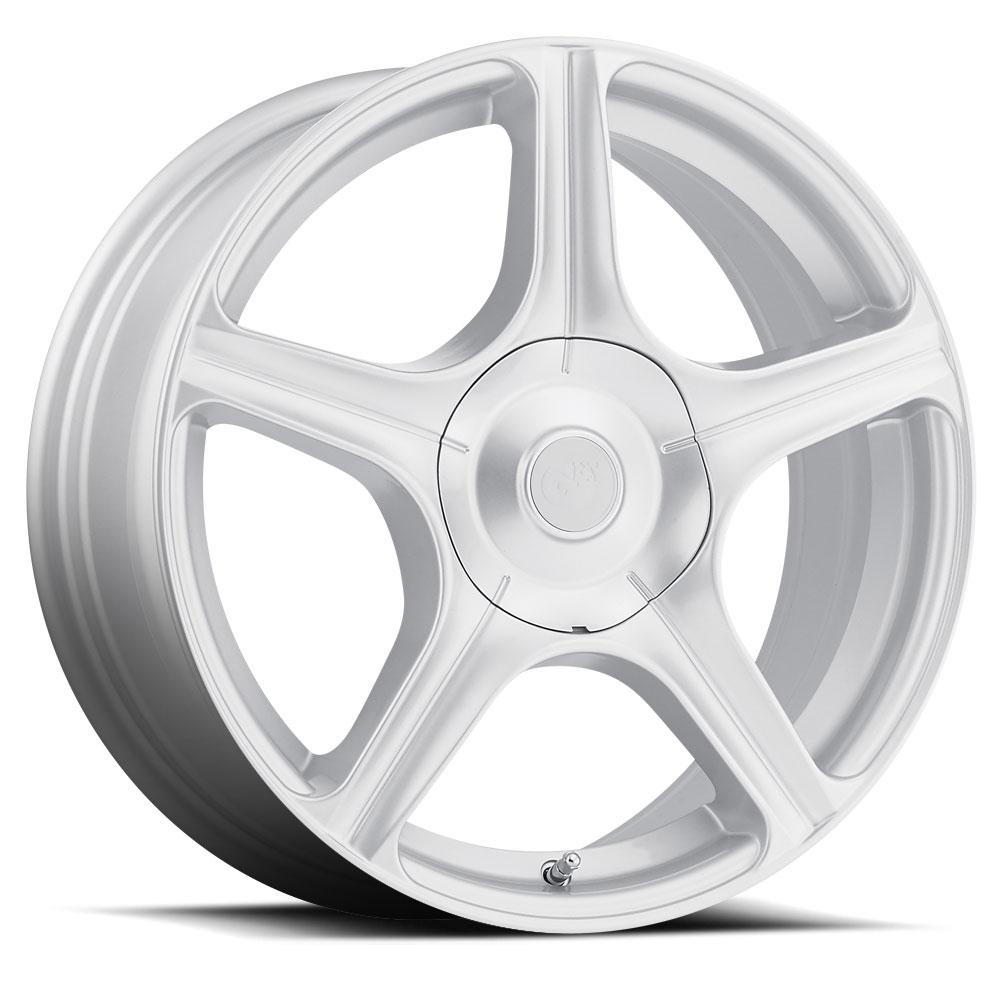 R05 (Silver)