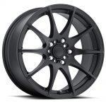 R10 (Black)