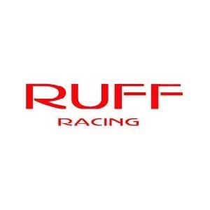 Ruff Racing