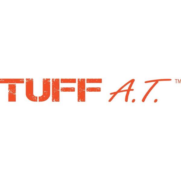 TUFF A.T.