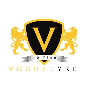 Vogue Tyre
