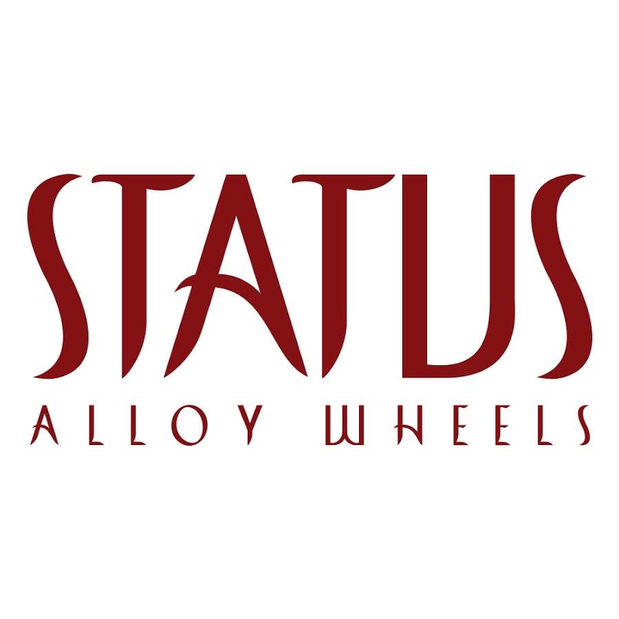Status Alloy