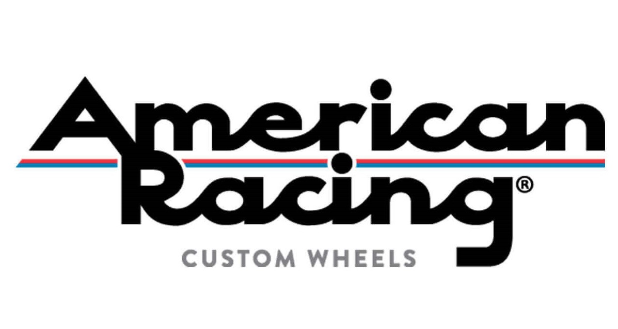 American Racing Performance